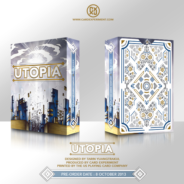 Utopia-Playing-Cards-by-Card-Experiment-Box