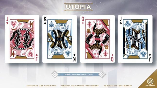 Utopia_Playing_Cards_by_Card_Experiment_10