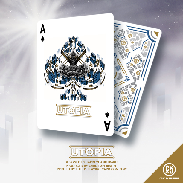Utopia_Playing_Cards_by_Card_Experiment_2
