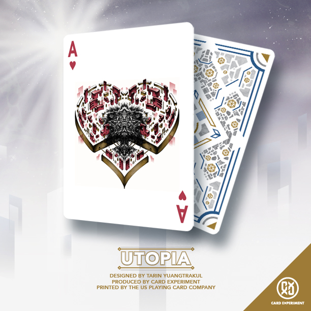 Utopia-Playing-Cards-by-Card-Experiment-Ace-of-Hearts
