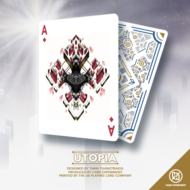 Utopia_Playing_Cards_by_Card_Experiment_5