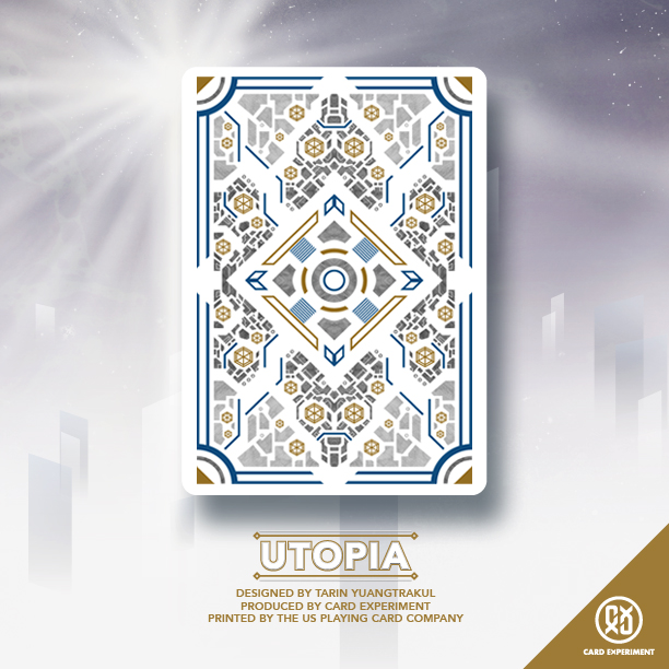 Utopia_Playing_Cards_by_Card_Experiment_6