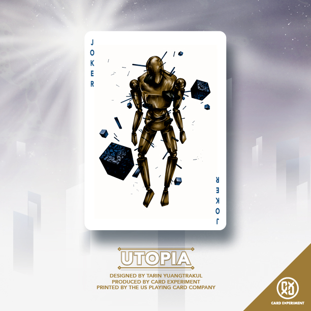 Utopia_Playing_Cards_by_Card_Experiment_7