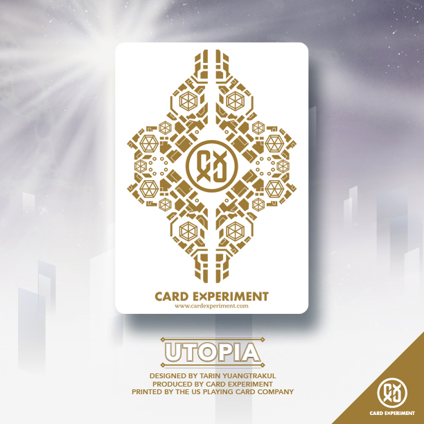 Utopia_Playing_Cards_by_Card_Experiment_8