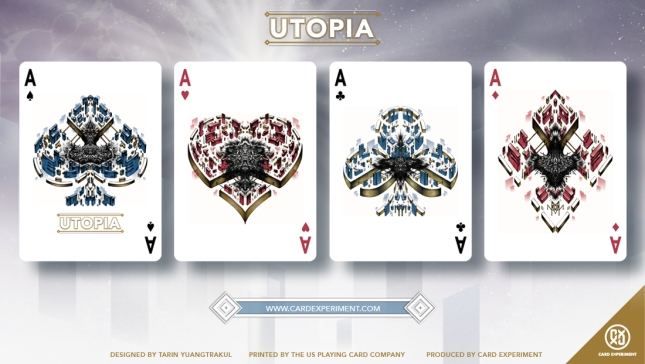 Utopia_Playing_Cards_by_Card_Experiment_9