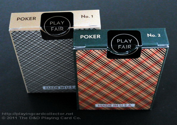 Vintage-Plaid-Playing-Cards-box-seals