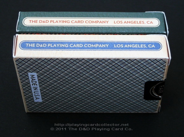 Vintage-Plaid-Playing-Cards-box-side-1