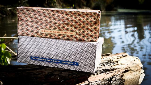 Vintage-Plaid-Playing-Cards-brick-box