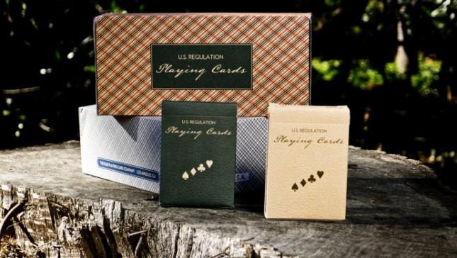 Vintage-Plaid-Playing-Cards-brick-box-2
