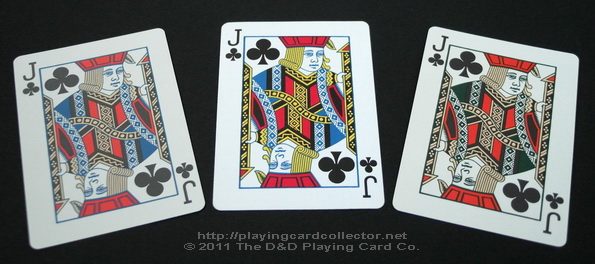 Vintage-Plaid-Playing-Cards-Jack-of-Clubs-comparison