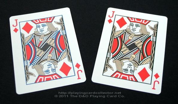 Vintage-Plaid-Playing-Cards-Jack-of-Diamonds