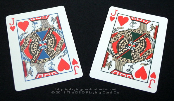 Vintage-Plaid-Playing-Cards-Jack-of-Hearts