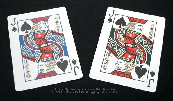 Vintage-Plaid-Playing-Cards-Jack-of-Spades