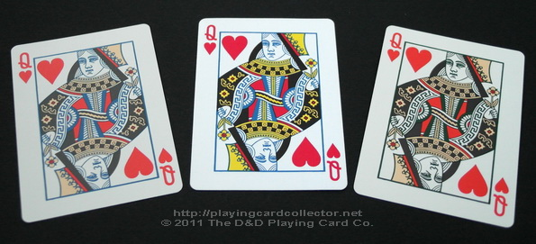 Vintage-Plaid-Playing-Cards-Queen-of-Hearts-comparison