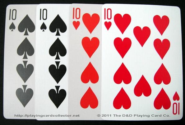 Vintage-Plaid-Playing-Cards-Ten-comparison