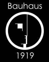 Bauhaus_1919_Logo
