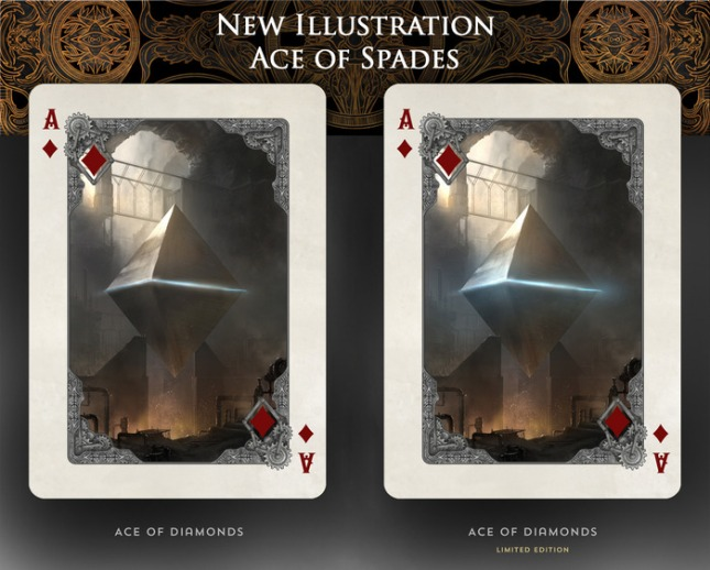 Bicycle_Kingdoms_of_a_New_World_Playing_Cards_Ace_of_Diamonds