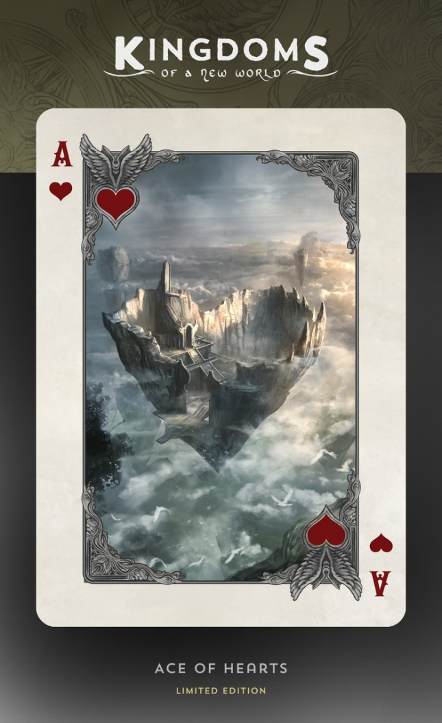 Bicycle_Kingdoms_of_a_New_World_Playing_Cards_Ace_of_Hearts