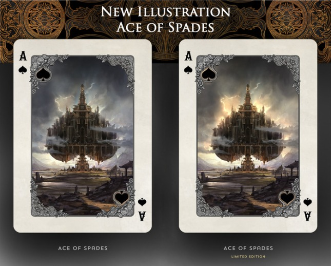 Bicycle_Kingdoms_of_a_New_World_Playing_Cards_Ace_of_Spades