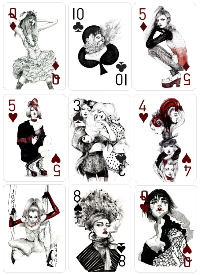 Decked_Out_Fashion_Playing_Cards_by_Connie_Lim_3