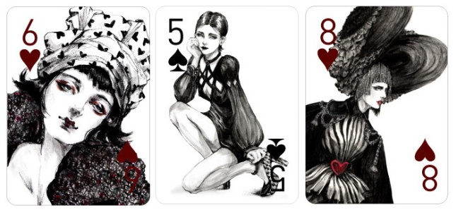Decked_Out_Fashion_Playing_Cards_by_Connie_Lim_4