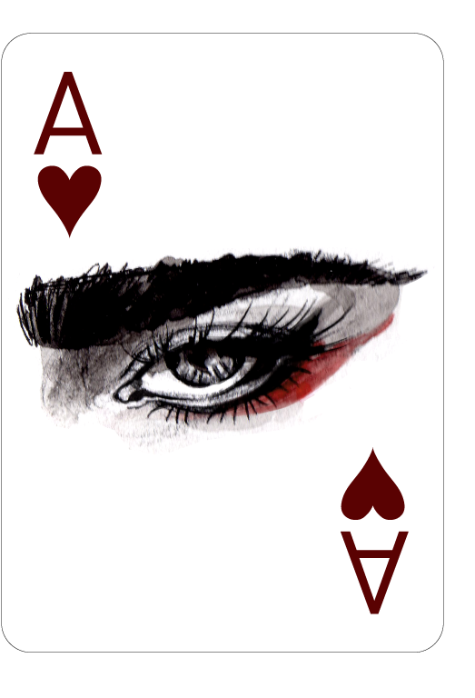 Decked_Out_Fashion_Playing_Cards_by_Connie_Lim_Ace_of_Hearts