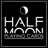 Half_Moon_Playing_Cards_LOGO
