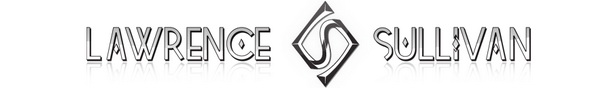 Lawrence_Sullivan_logo