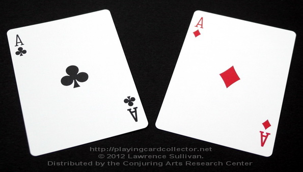 Legends-Playing-Cards-Ace-of-Diamonds