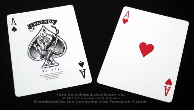 Legends-Playing-Cards-Ace-of-Spades
