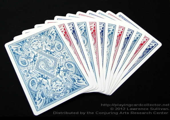 Legends-Playing-Cards-back-1