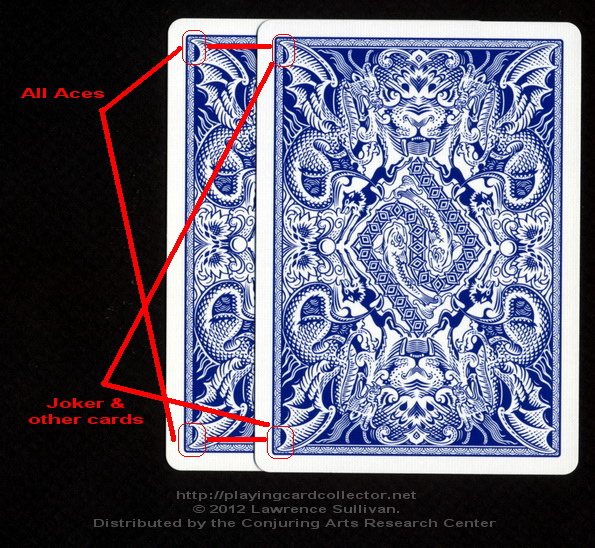 Legends-Playing-Cards-back-4