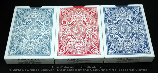 Legends-Playing-Cards-boxes-back-part