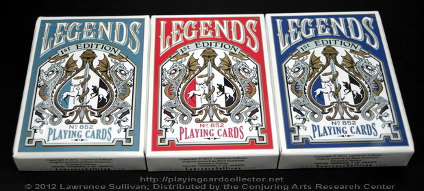 Legends_Playing_Cards_boxes_front_part