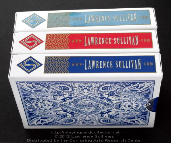 Legends-Playing-Cards-boxes-left-sides