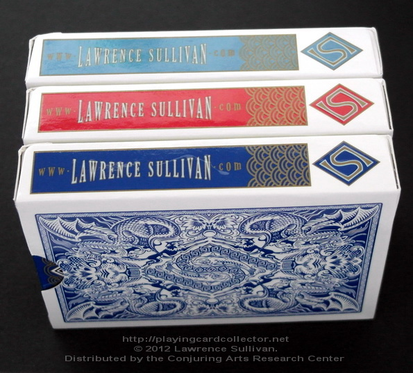 Legends-Playing-Cards-boxes-right-sides