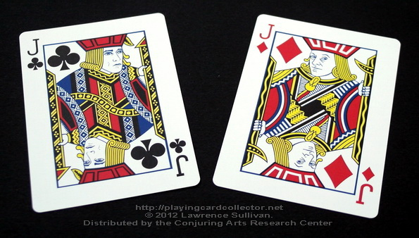 Legends-Playing-Cards-Jack-of-Clubs