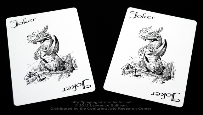 Legends-Playing-Cards-Joker