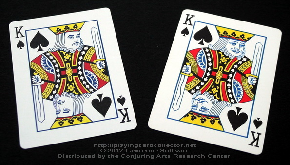 Legends-Playing-Cards-King-of-Spades-comparison