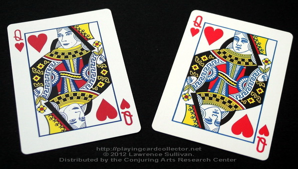 Legends-Playing-Cards-Queen-of-Hearts-comparison
