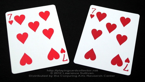 Legends-Playing-Cards-Seven-of-Hearts-comparison