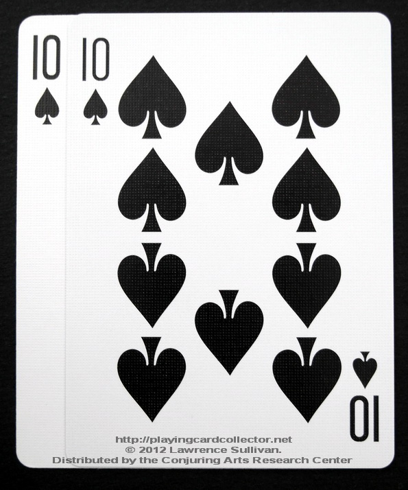 Legends-Playing-Cards-Ten-of-Spades-comparison