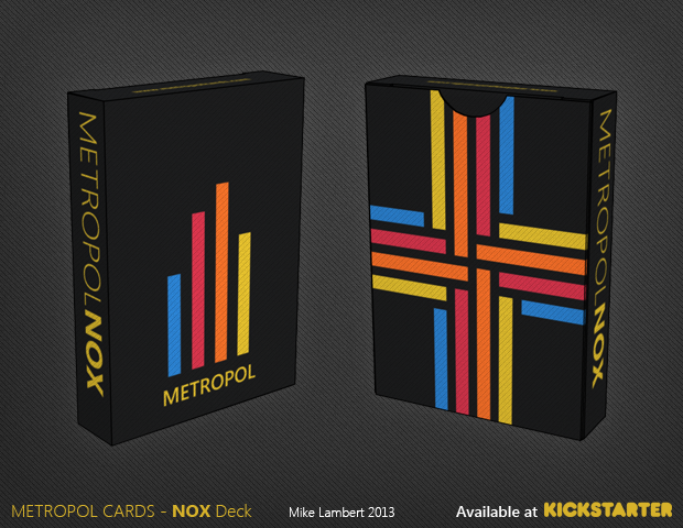 Metropol-NOX-Playing-Cards-by-Mike-Lambert