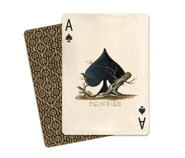 Pagan_Playing_Cards_Ace_of_Spades