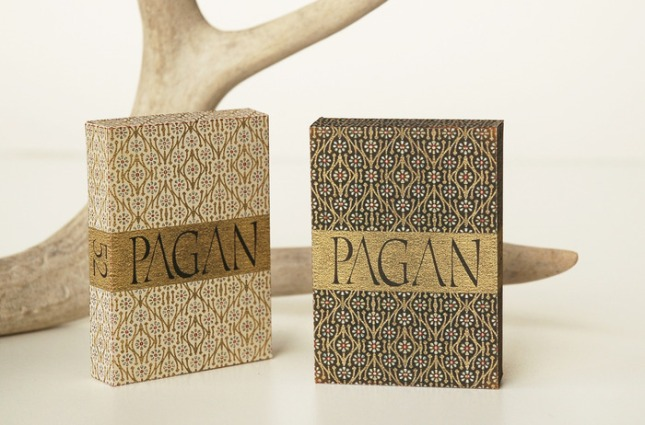 Pagan-Playing-Cards-by-Uusi-boxes
