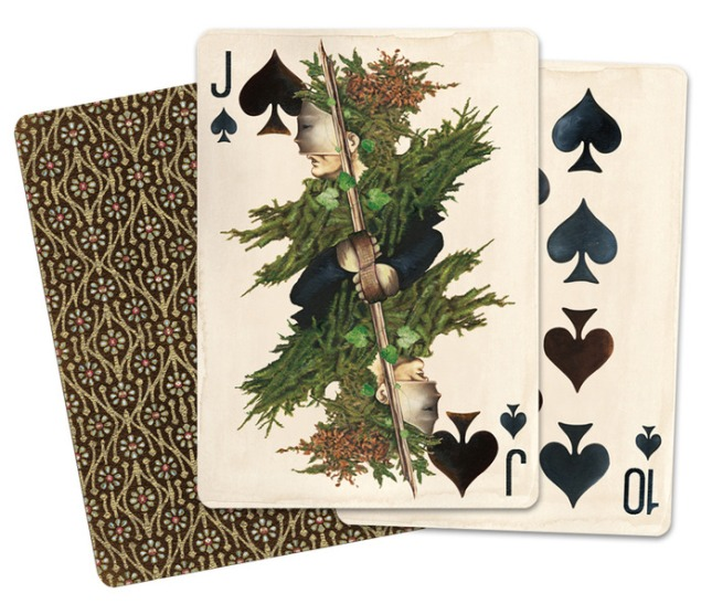 Pagan_Playing_Cards_Jack_of_Spades