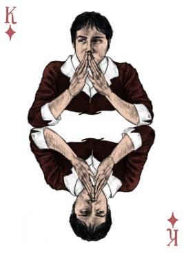 Sherlock_Holmes_Playing_Cards_by_Abby_Diamond_3