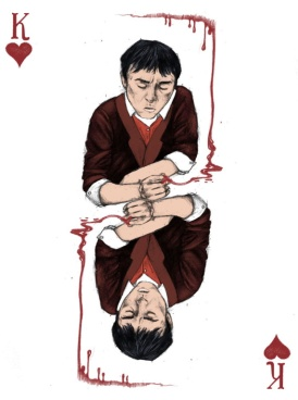 Sherlock_Holmes_Playing_Cards_by_Abby_Diamond_4