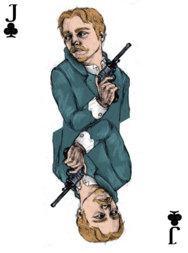 Sherlock_Holmes_Playing_Cards_by_Abby_Diamond_5