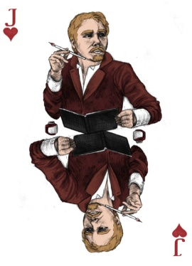 Sherlock_Holmes_Playing_Cards_by_Abby_Diamond_6